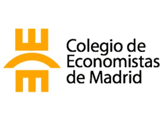 Revista Economistas