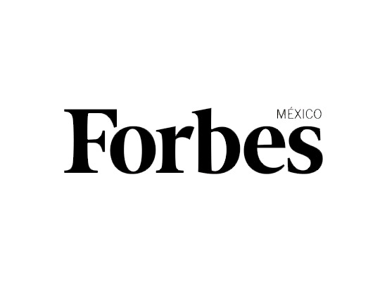 Forbes Magazine (Bi-Weekly Blog)