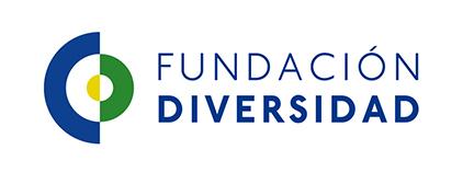 Fundacion Diversidad